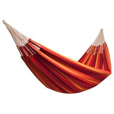 Iguana Cotton Hammock