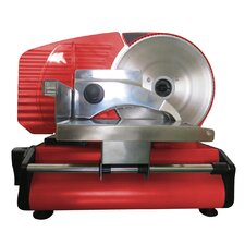 "8.75"" All Purpose Meat Slicer"