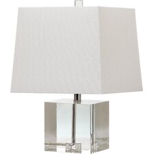 "Mckinley 19"" Table Lamp"