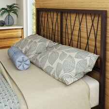 Ivy Open-Frame Headboard