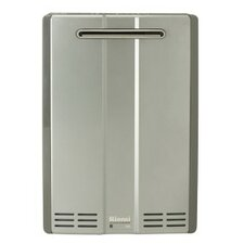 Ultra 9.8 GPM Liquid Propane Tankless Water Heater