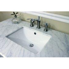 "44"" Single Bathroom Vanity Base"