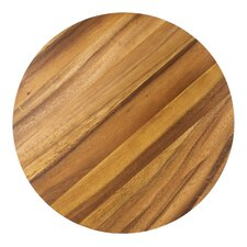 Ridgemont Acacia Cheese Board