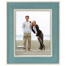 quick view coastal picture frame