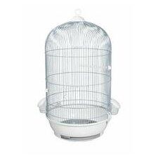 Elena Bird Cage