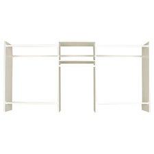 easy track wayfair. Black Bedroom Furniture Sets. Home Design Ideas