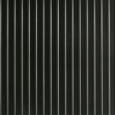"""Standard Ribbed 90"""" x 204""""  Floor Cover"""