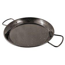 """6"""" Paella Pan (Set of 2)"""
