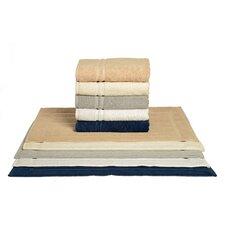 Hotel Essentials MK Cotton Bath Towel (Set of 2)