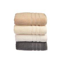 Hotel Premium Hand Towel