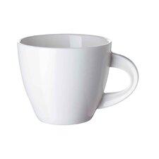La Musica Coffee Cup Set (Set of 6)