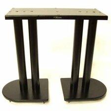 50cm Center Channel Speaker Stand