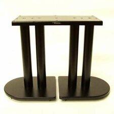 40cm Center Channel Speaker Stand