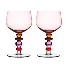 Spectra 11.5 Oz. Wine Glass (Set of 2)