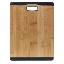 Kitchen Bamboo Cutting Board