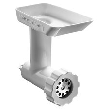 Meat Grinder Stand Mixer Attachment