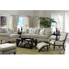 Duckling Living Room Collection  by Paula Deen Home