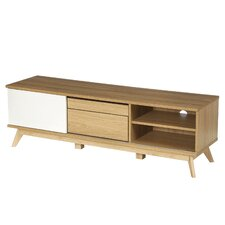 """Lily 56.7"""" TV Stand"""