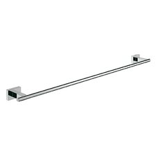 Essentials Cube Wall Mounted Towel Bar