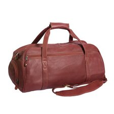 """Marble Canyon 23"""" Travel Duffel"""
