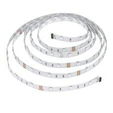 Basic 2m LED Strip Light