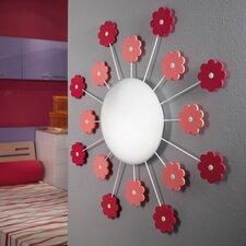 Wand-/Deckenleuchte 1-flammig Viki