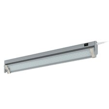 Doja 35cm Under Cabinet Bar Light