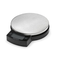 ProVantage™ Digital Kitchen Scale