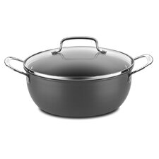 5-qt. Chili Pot with Lid