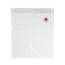Vacuum Sealer Bag (Pack of 24)