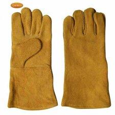 Chunky Gloves