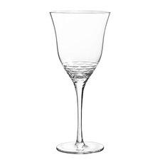 Reef Goblet Glass (Set of 4)