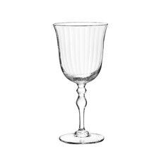 Salem Goblet Glass (Set of 4)