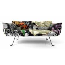 Nest Sofa Frame