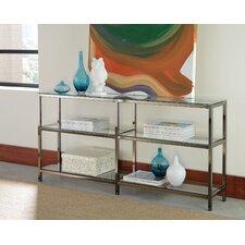 """Arlington 27"""" Accent Shelves Bookcase"""