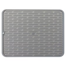 Good Grips Large Silicone Drying Mat