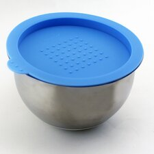 Orion Mixing Bowl with Lid