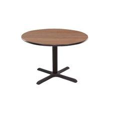 Sandia Circular Conference Table