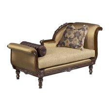 Tessa Chaise Lounge