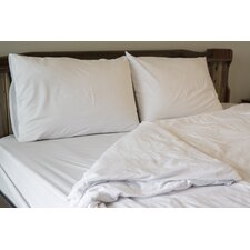Easy Care Housewife Pillowcase (Set of 2)