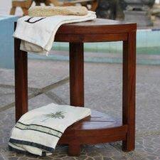 Classic Shower Seat