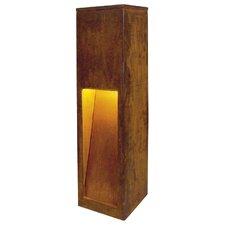 1-Light Bollard Light