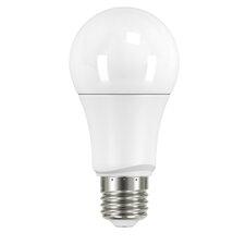 9W E27/Medium LED Light Bulb (Set of 5)