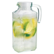 Melrose 1.8-Liter Pitcher