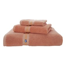 Skipjack Bath Towel