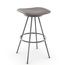"Beacon 30"" Swivel Bar Stool"