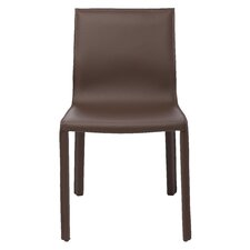 Colter Side Chair