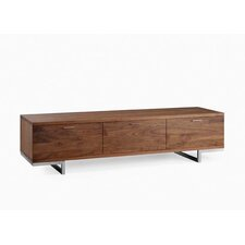 """Santos Flap-open TV Stand for TVs up to 60"""""""