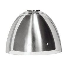 """5.25"""" Metal Bowl Pendant Shade"""