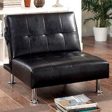 Fergus Convertible Chair